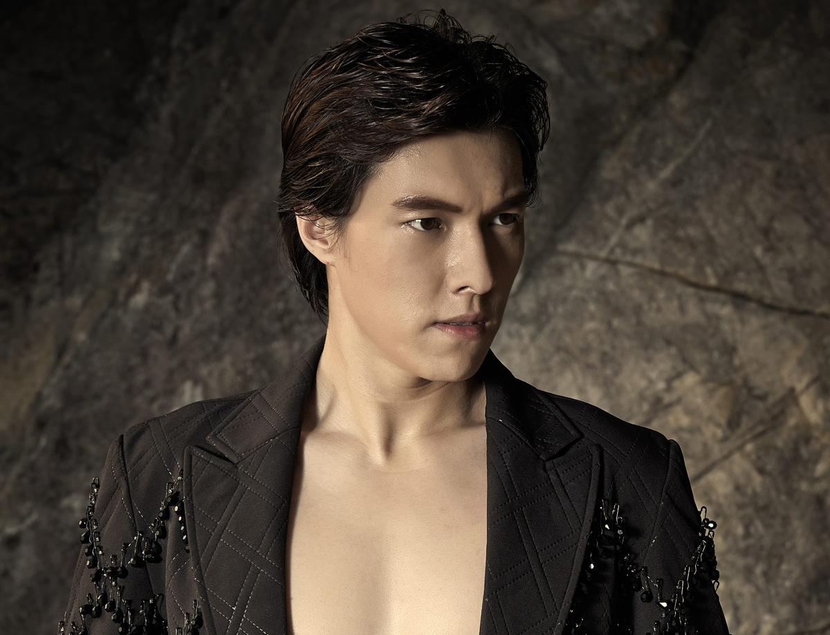 Stefan Lau